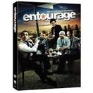 HBO DVD ENTOURAGE THE COMPLETE SECOND SEASON